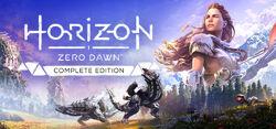 Horizon Zero Dawn™ Complete Edition - PC